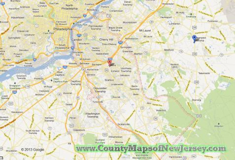 camden-county-map
